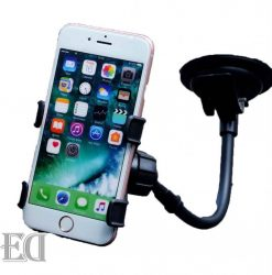 Gadgets mobile phone holder