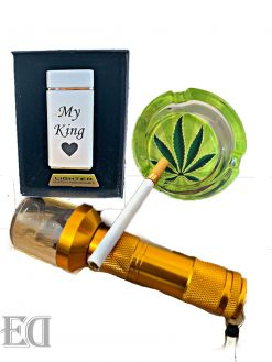 Gadgets-premium-set-lighter-ashtray-and-grinder-english-site