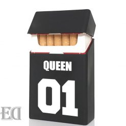 King-Queen-Silicone-Cigarette-Case-Silicone-Box-Lady-20-Women-Cigaret-Box-Cigarette-Box-Case