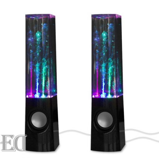 USB-LED-Colouful-Dancing-Fountain-Water-Speakers-For-iPod-iPhone-iPad-Laptop-PC-600x600