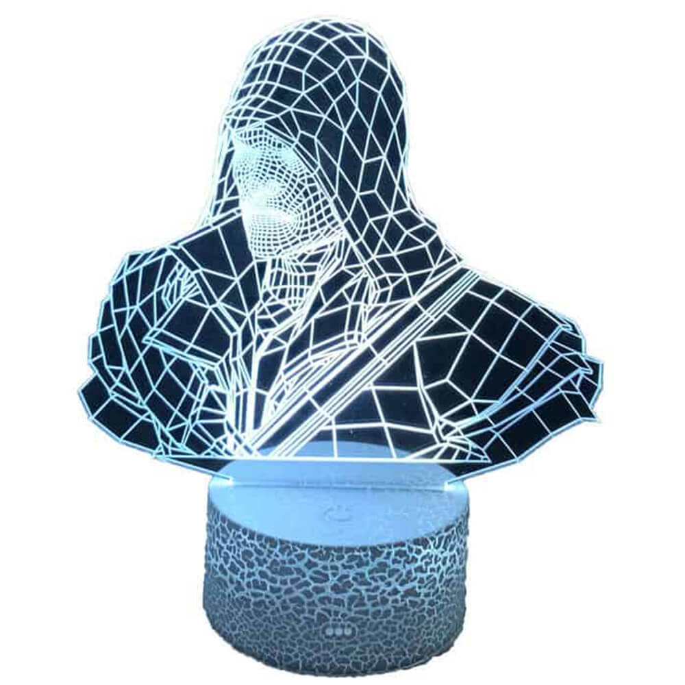 assassins creed night light changing colors-1