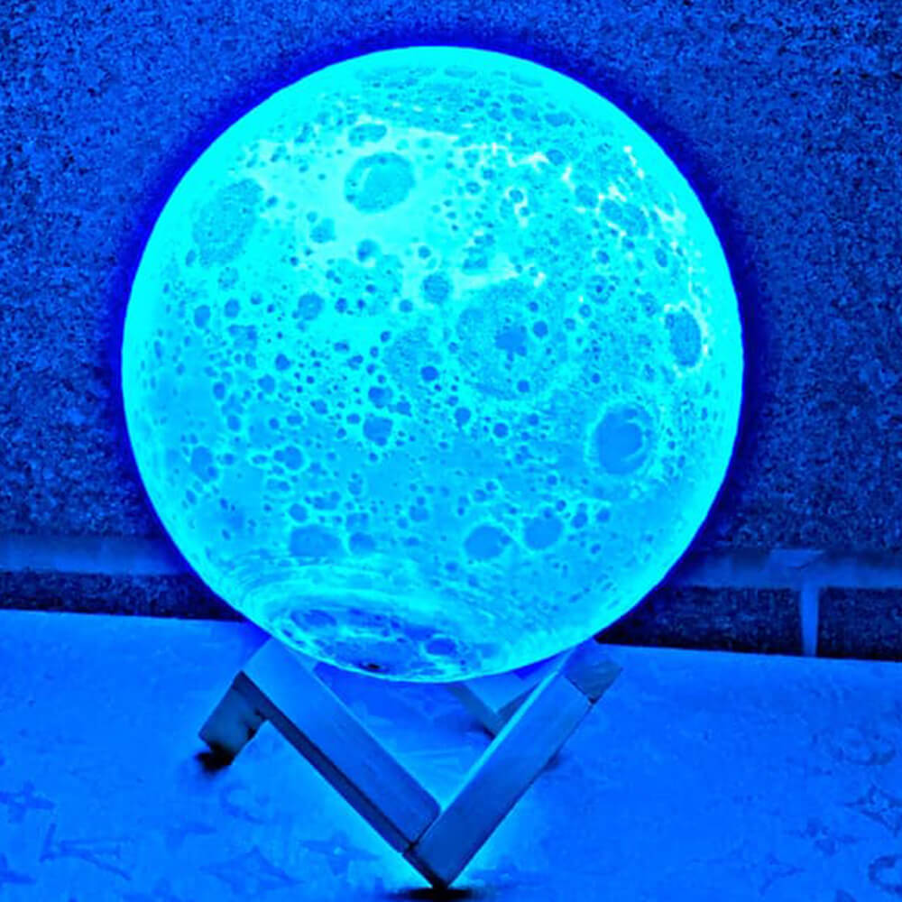 changing colors moon lamp-2