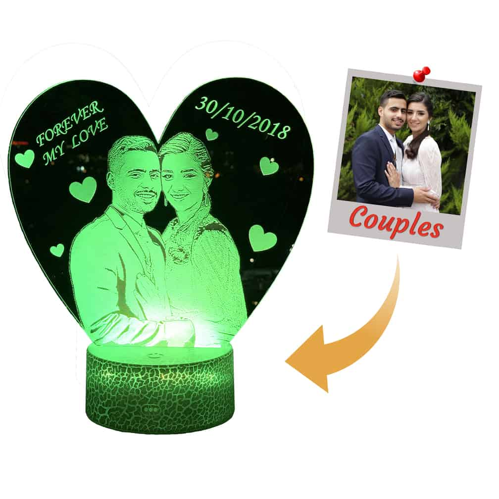 colorful-night-light-with-picture-gift-couples