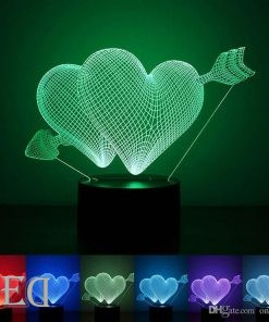 couple-gifts-cupid-heart-night-lamp.jpg