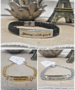 couple-gifts-engraved-customized-bracelet-always-with-you.png