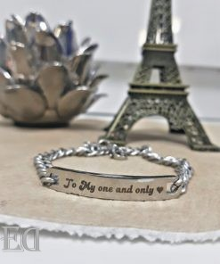 couple-gifts-engraved-customized-bracelet-to-my-one-and-only-1.jpg