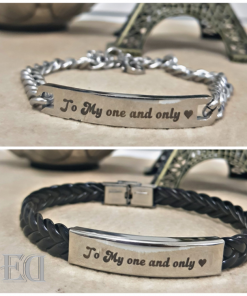 couple-gifts-engraved-customized-bracelet-to-my-one-and-only.png
