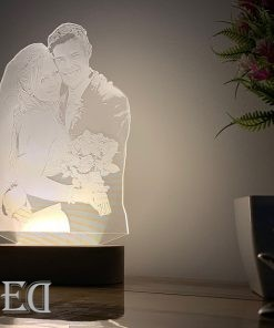 couple-gifts-engraved-customized-night-lamp-5.jpg