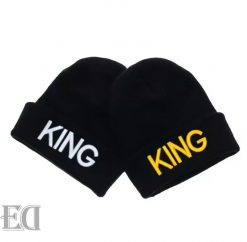 couple-gifts-king-queen-black-bean-hat-3.jpg