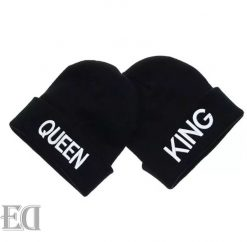 couple-gifts-king-queen-black-bean-hat-4.jpg