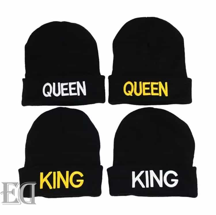 couple-gifts-king-queen-black-bean-hat-5.jpg