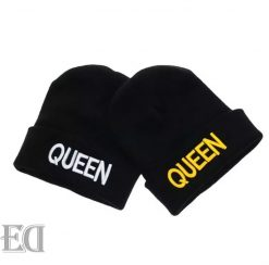 couple-gifts-king-queen-black-bean-hat-7.jpg