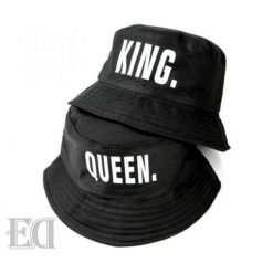 couple-gifts-king-queen-bucket-hat