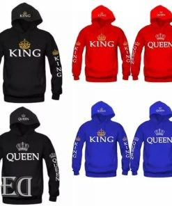 couple-gifts-king-queen-hoodies.jpg