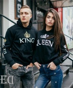 couple-gifts-king-queen-hoodies-7.jpg