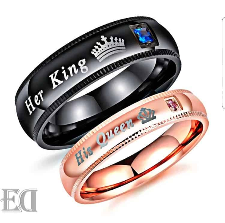 couple-gifts-king-queen-rings.jpg