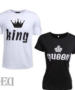 couple-gifts-king-queen-shirts-1.jpg