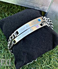 couple-gifts-king-queen-silver-bracelets-7.jpeg