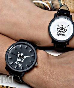 couple-gifts-king-queen-watches-2.jpg