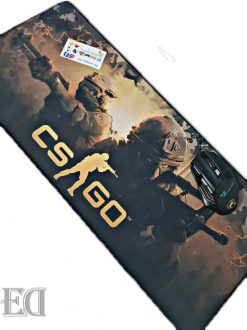 csgo 2 gadgets mouse pad gamers