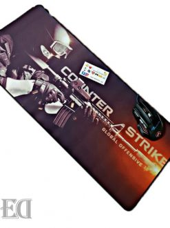 csgoflames gadgets mouse pad gamers