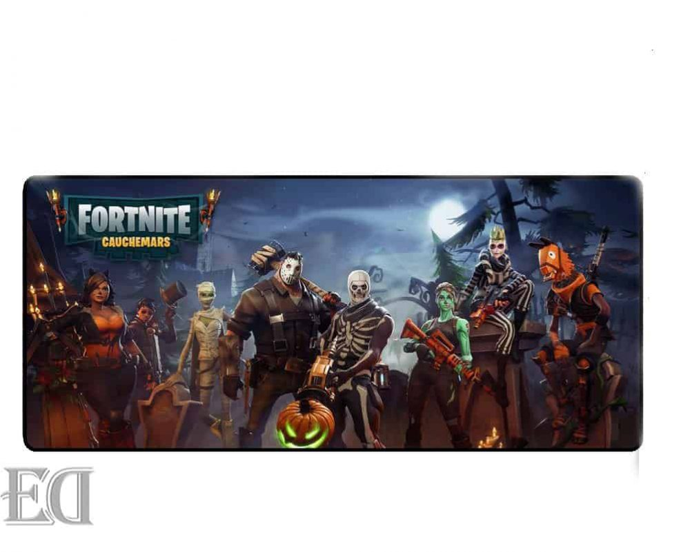 fortnite 10 mouse pad gadgets gamers