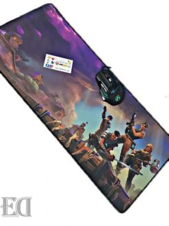 fortnite 4gadgets mouse pad gamers