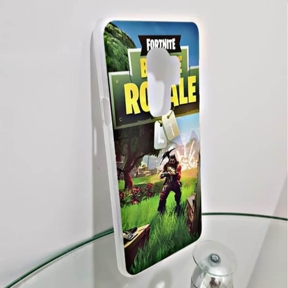 fortnite phone case-2