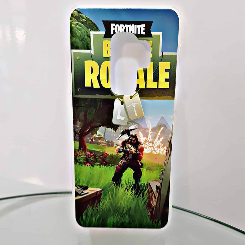 fortnite phone case battleroyal-3
