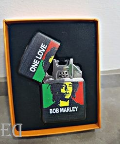 gadget-and-gift-electric-lighter-bob-marley-1.jpg