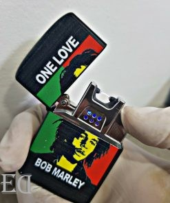 gadget-and-gift-electric-lighter-bob-marley-2.jpg