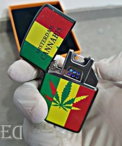 gadget-and-gift-electric-lighter-cannabis.jpg