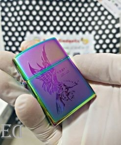 gadget-and-gift-electric-lighter-dragon-purple.jpg