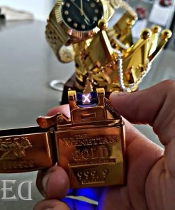 gadget-and-gift-electric-lighter-gold-7.jpg