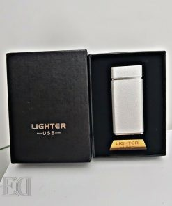 gadget-and-gift-electric-lighter-silver-20.jpg