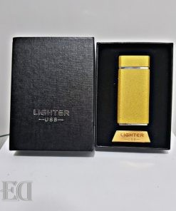 gadget-and-gift-electric-lighter-yellow-1.jpg