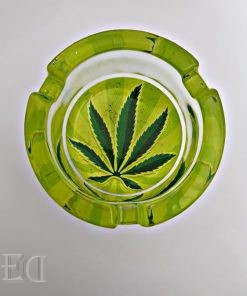 gadget-ashtray-colorful-gift-3.jpg