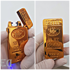 gadget-electric-gold-lighter.png