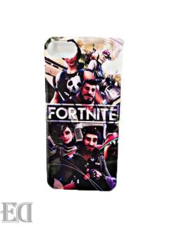 gadget fortnite phone case