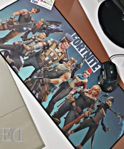 gadget-gaming-mouse-pad-fortnite.jpg