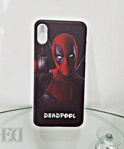 gadget-phone-case-deadpool.jpg