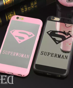 gadget-phone-case-gift-couples.png