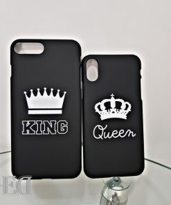 gadget-phone-case-queen-king-couples.jpg