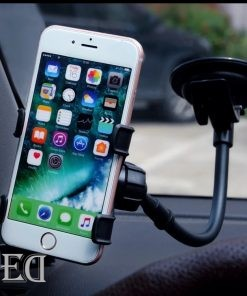 gadget-phone-holder-for-car-phone-stand-1.jpg