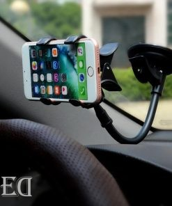 gadget-phone-holder-for-car-phone-stand-2.jpg