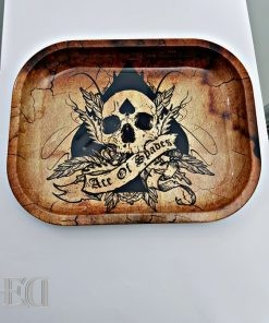gadgets-and-gifts-tobbaco-plates-2.jpg
