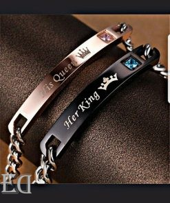 gadgets-couples-gifts-king-queen-black-and-gold-bracelets-1.jpg