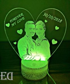 gadgets-couples-gifts-night-lamp-3d-heart-customized-engraved-2.jpeg