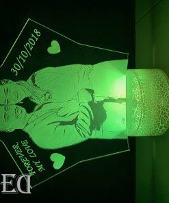 gadgets-couples-gifts-night-lamp-3d-star-customized-engraved-7.jpg