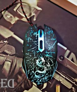 gadgets-gaming-mouse-2.jpg